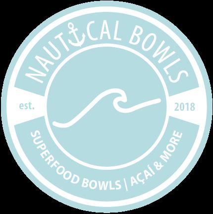 Nautical Bowls